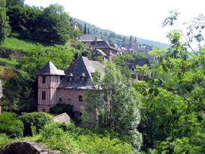 Photos-en-cours-0301-Conques-r.jpg