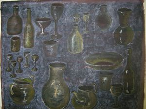 pot-barcelo (7)