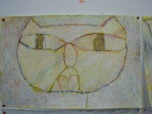 chat klee (10)