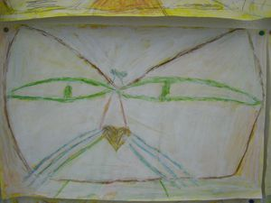chat klee (12)