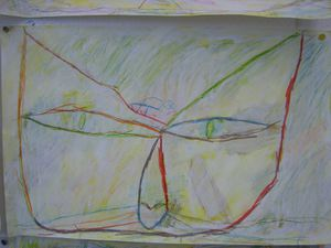 chat klee (13)