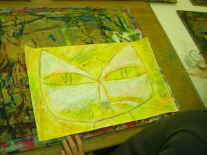 chat klee (7)