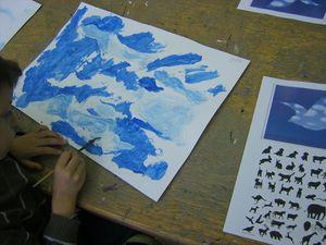 magritte-oiseau (3)