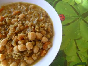 curry-pois-chiche-mungo-courge.JPG