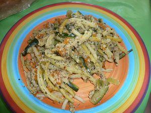 poelee-de-legumes-ail-basilic-et-boulgour.JPG