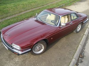 XJS-marc-copie-1.jpg