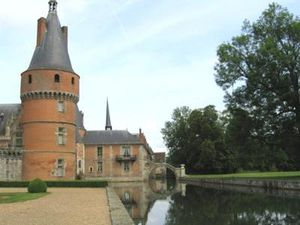 chateau maintenon 5