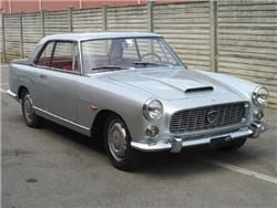lancia flaminia