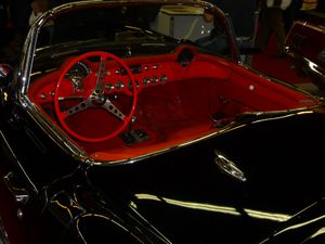 chevrolet-corvette.JPG
