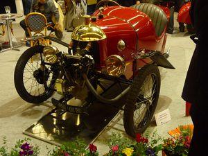 darmont-T-1921.JPG