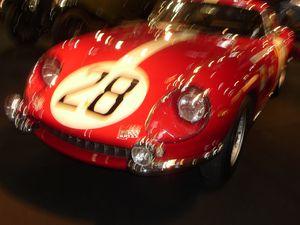 ferrari-275-GT.JPG