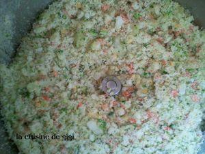 2011-04-12-19.19.17.jpg