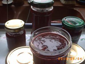 confiture-de-fraises5.JPG