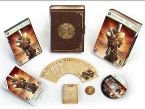 fable3-collector