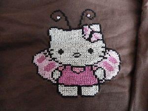 Hello-Kitty-par-Aurore.jpg