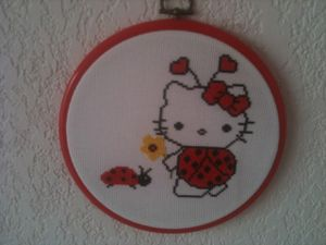 Hello-kitty-coccinelle-par-Pupuce83.jpg