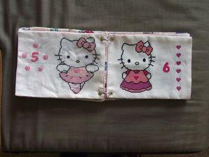 Hello-Kitty-chiffre-5et6.jpg