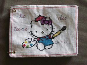 Hello-Kitty-couverture.jpg
