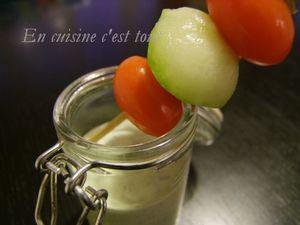 Dips-legumes-au-chevre-01.jpg