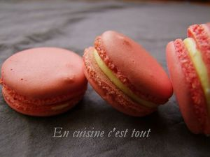 Macarons-orange-safran-01.jpg