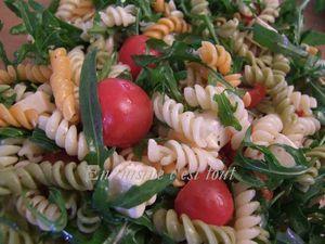 Salade-pates-feta-01.jpg
