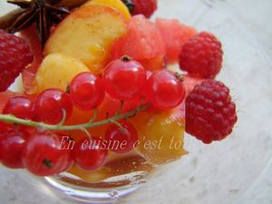 Salade-de-fruits-06.jpg