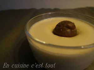 http://img.over-blog.com/300x225/2/86/17/36/2009-11/Panna-cotta-marrons-03.jpg