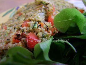 Galettes-quinoa-legumes-sauge-05.jpg