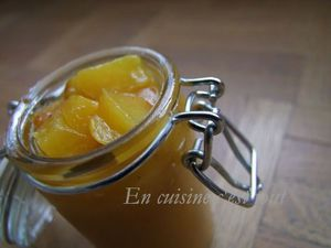 Veloute-potirron-fruits-06.jpg