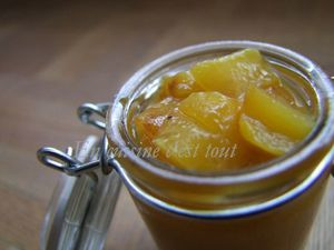 Veloute-potirron-fruits-07.jpg