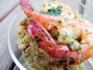 Crevettes-ail-persil-07.jpg