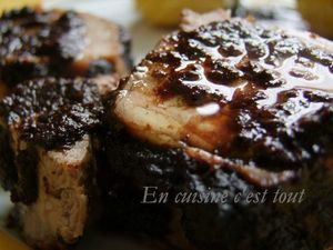 Filet-mignon-tapenade-03.jpg