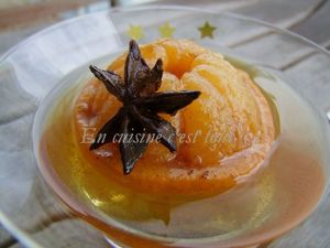 Soupe clementines 01