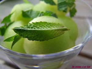 Verrine-chevre-melon-04.jpg