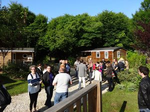 1. camping st astier éductour (9)