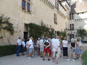 4. chateau Neuvic