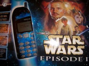 portable-telephone-star-wars.jpg