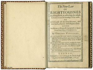 winstanley-The-New-Law-of-Righteousness.jpg
