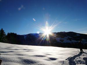 Coucher de soleil 27