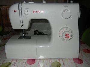 DSCN3601.JPG