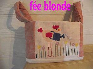 fee-blonde-4.jpg