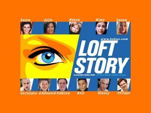 loftstoryca-nd.jpg