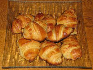 croissants beurre1