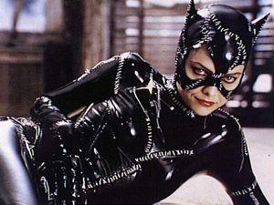 catwomanpfeiffer