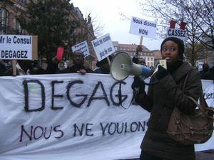 Consul-Senegal.jpg