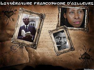 litterature-francophone-d-ailleurs-1 WOTCKMJU