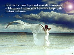 Image-philosophique-en-image_modifie-2.jpg