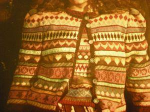zDSCN1321--fevr-1978.jpg