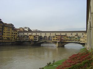 Florence (7)