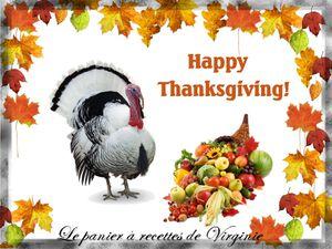 thanksgiving-n.jpg